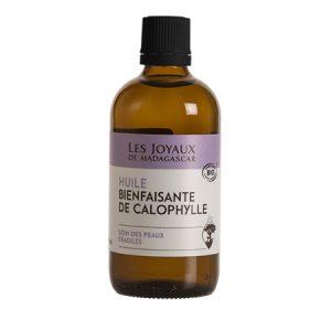 huile-calophylle-bio-1